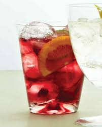 sangria summer punch and cooler recipes martha stewart