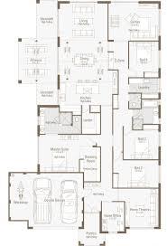 apartments garage home plans houseplans biz house plan a the large house plan big garage sketch home office floor plans apartme full size