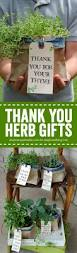 Hostess Gifts Ideas by Best 25 Hostess Gifts Ideas On Pinterest Basket Ideas Holiday