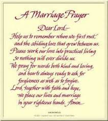 Wedding Blessing Words Christian Blessing Quotes