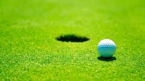 methacton boys golf opens up season with a win u2013 pa prep live