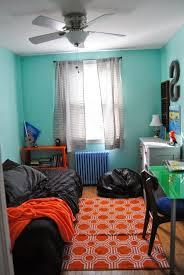 Home Depot Bedroom Colors Decorating Ideas Unexpected Ways To Add - Home depot bedroom colors