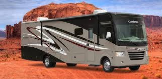 forest river recalls rvs with wiring issue