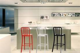 cafe bar stools classic design aluminum bar stools relax socialize and enjoy