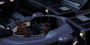Et Is A Jedi Meme - top 10 reasons et was secretly a jedi knight toptenz net