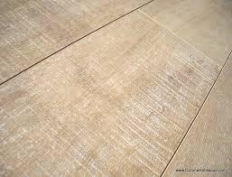 armstrong x grain sand rustics premium 12mm l6613 hardwood