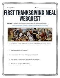best 25 thanksgiving meal ideas on