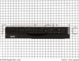 Kenmore Dishwasher Will Not Start Fixed Kenmore Dishwasher Won U0027t Start Some Lights