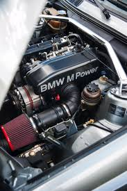 bmw e30 engine for sale three of the best e30 m3 versus e30 333i and e30 325is