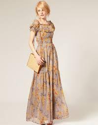 53 best maxi dress love images on pinterest asos dress aussies