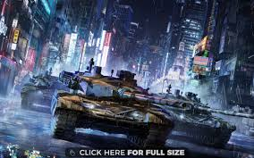 battlefield 3 armored kill alborz mountain wallpapers armored wallpapers photos and desktop backgrounds up to 8k