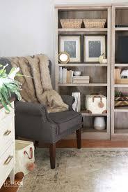 225145 best diy home decor ideas images on pinterest home diy