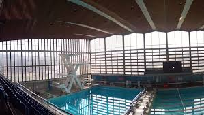 swimming pool construction designing buildings wiki