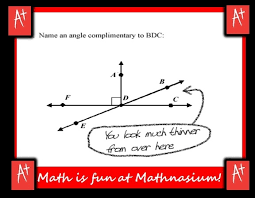28 best teaching images on pinterest math quotes classroom