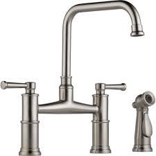 high end kitchen faucets best faucets decoration