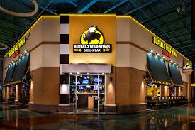 Buffalo Wild Wings Floor Plan by Restaurant Architects Portfolio Buffalo Wild Wings