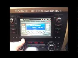 2011 bmw 328i satellite radio bmw 3 series e90 oem radio upgrade dvd gps media