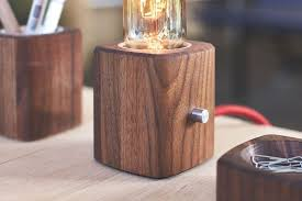 Old Fashioned Desk Lamp Old Fashioned Wooden Desk Lamps Wooden Desk Lamp