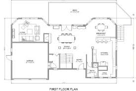 12 vacation home designs floor plans vintage house plans