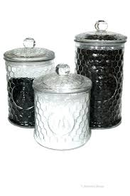 glass kitchen canisters colored glass kitchen canisters glass kitchen canister sets set 3