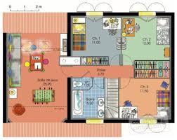 Construire Jardin D Hiver Maison Bourgeoise Détail Du Plan De Maison Bourgeoise Faire