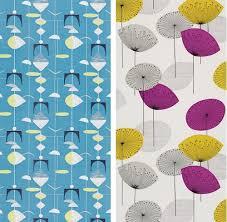 Modern Home Design Charlotte Nc 18 Best Vintage And Modern Wallpaper Images On Pinterest Modern