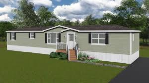 robichaud mini home floor plan mini homes home designs
