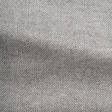 Wool Curtains Cool Herringbone Curtains Wool Curtain Fabric Ercol 477