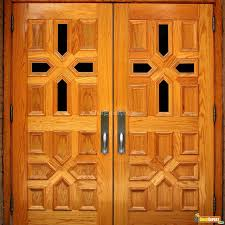 Awesome Front Doors Doors Design For Home Awesome Front Door Design 01 Home Design