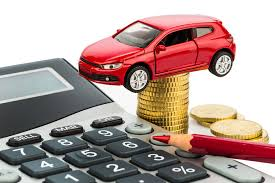 Used Car Price Estimation by How Much Is My Car Worth Find Out The Instant Market Value For