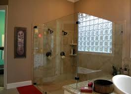 shower amazing bathroom shower systems bath or shower