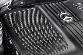 lexus rx 400h verbrauch 2013 mercedes benz glk250 bluetec 4matic first test motor trend