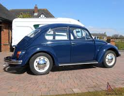 volkswagen beetle blue car picker blue volkswagen beetle