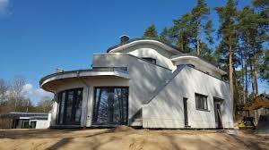 Haus Kaufen Haus Seepark Lychen Haus Am See Kaufen Villa Kaufen Uckermark
