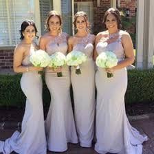 bridesmaids robes cheap discount cheap satin bridesmaid robes 2017 cheap satin