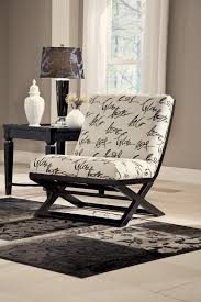 Accent Arm Chairs Under 100 by Armless Accent Chairs For Living Room Arm Chair Modern Armless
