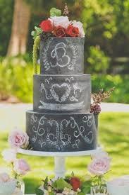 68 best tarta pizarra chalkboard cake images on pinterest