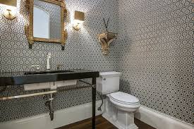 white grey bathroom ideas black white grey bathroom ideas spred co
