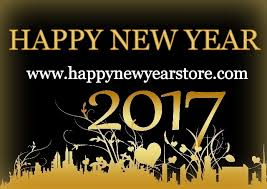 happy new year 2017 wishes new year greetings new year 2017