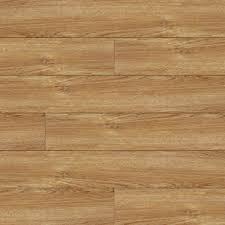 Columbia Laminate Flooring Sensa Solido Elite 8mm Columbia Laminate Flooring Leader Floors