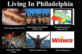 Meme Philadelphia - wawa 3 omg i love wawa favorite places spaces pinterest