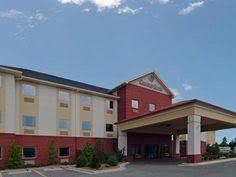 Comfort Suites Oklahoma City Oklahoma City Ok Staybridge Suites Oklahoma City Quail Springs