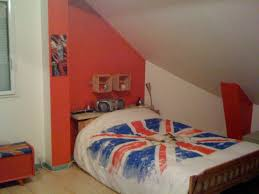 d馗oration chambre angleterre dco londres chambre ado awesome with dco londres chambre ado