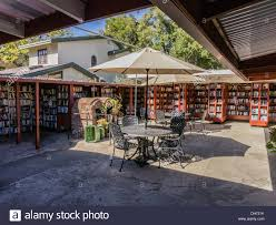 bart u0027s books ojai california the bookstore is open 24 7 u0026 keeps