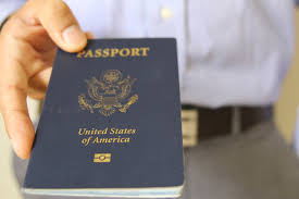 Colorado can us citizens travel to cuba images Traveling to cuba important documents to know about insightcuba jpg