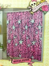Star Shower Curtains Cheap Pink Grey Shower Curtain Find Pink Grey Shower Curtain