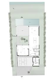 contemporary houses fritz floor travis alexander house plan best