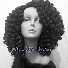 gray marley braid hair marley braids twist out hair wig secure cap elasticated