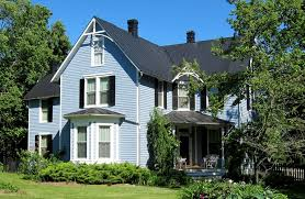 victorian house style american homes of the victorian era 1840 to 1900