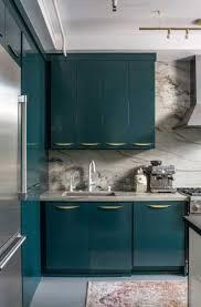 blue endeavor kitchen cabinets 23 teal kitchen cabinet ideas sebring design build